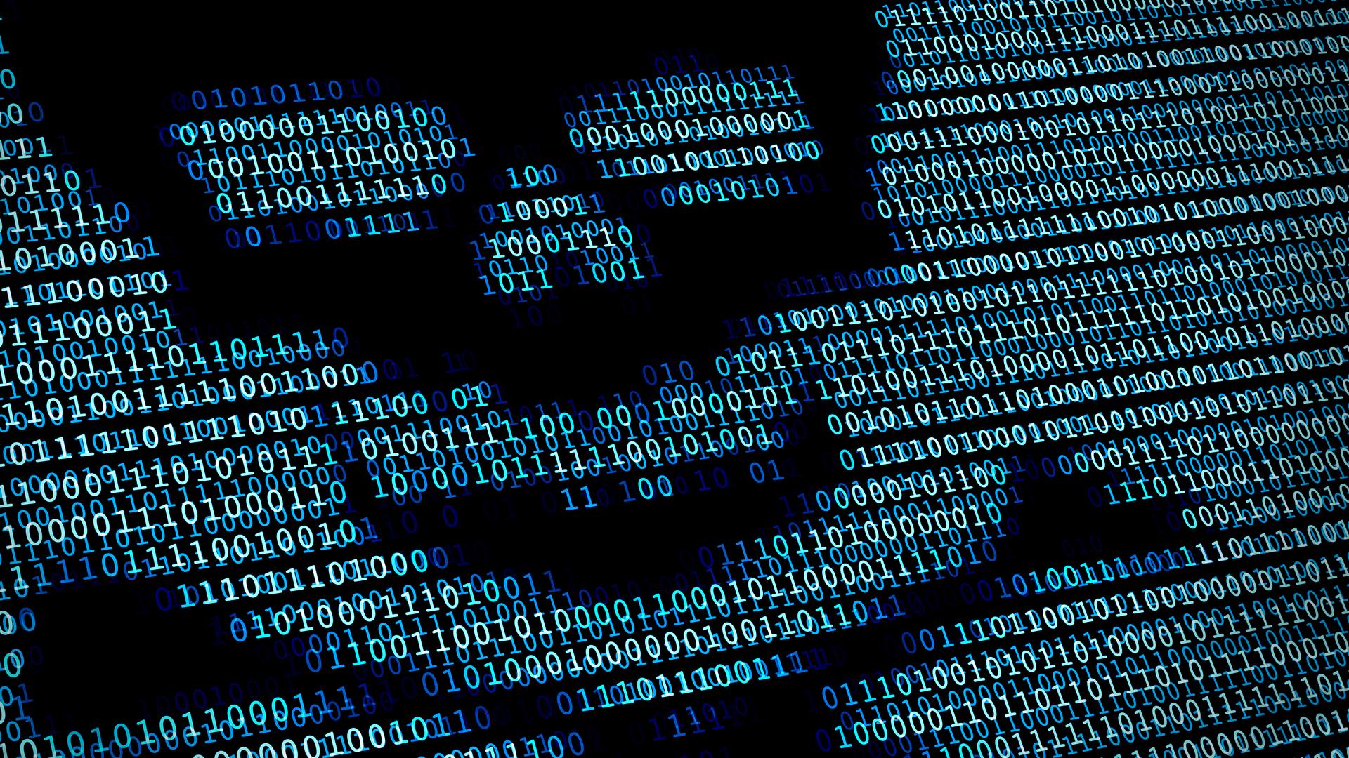 Novo vírus vazou senha de 40 mil brasileiros, diz empresa de cibersegurança