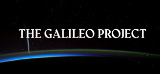 The Galileo Project initiative will seek traces of alien technology in the Solar System