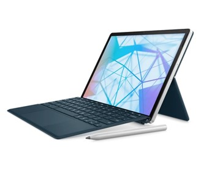Chromebook x2 11.