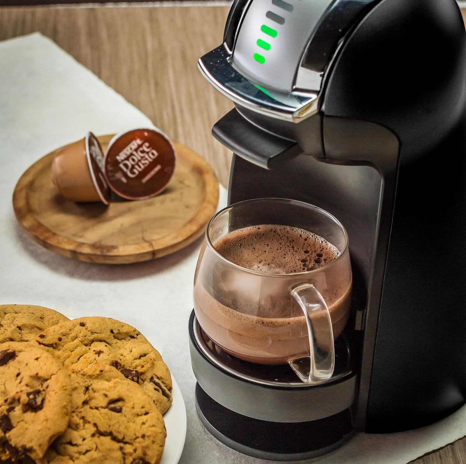 capsula café