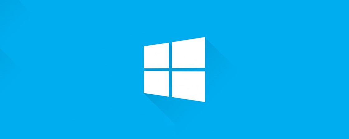 Microsoft corrige vulnerabilidades no Windows 10