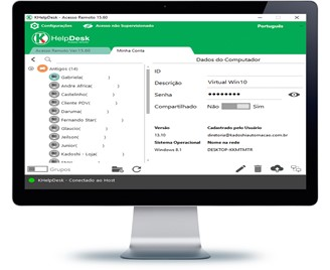 programas-para-acesso-remoto-gratuito