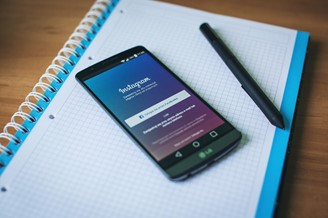 Social Media is one of the fastest growing professions in recent years