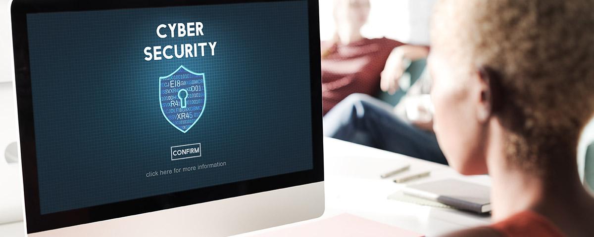 Imagem de: Investimentos em startups de cibersegurança crescem 145% em 2021