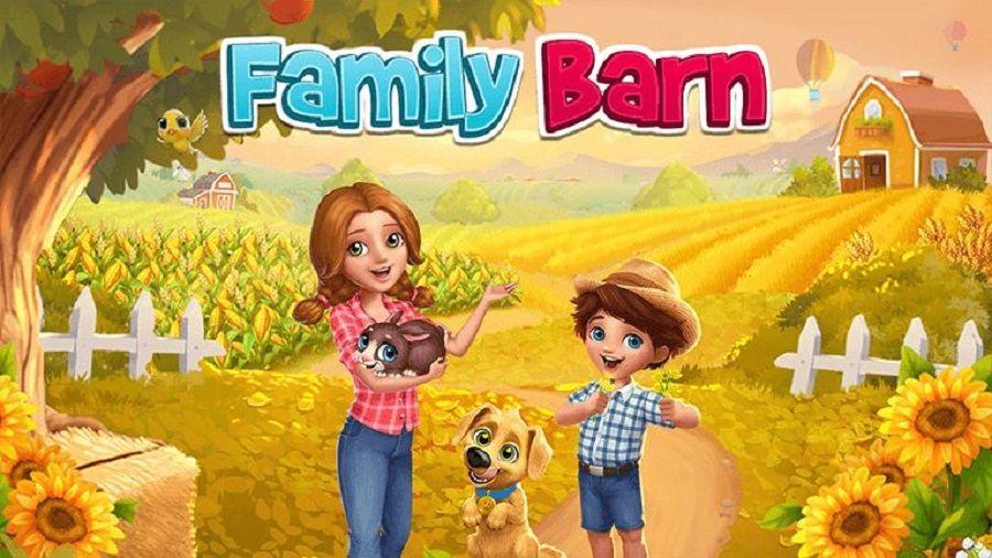 Imagem de 7 jogos de fazenda para matar a saudade da colheita feliz