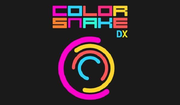 Imagem de Color Snake DX