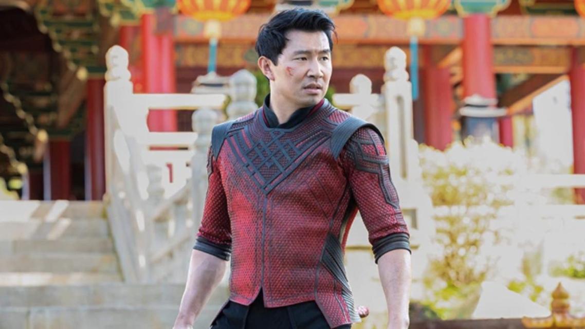 Shang-Chi e a Lenda dos Dez Anéis: conheça o diretor do novo filme do MCU