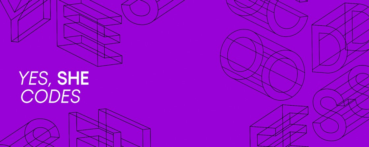 Imagem de: Nubank lança programa para mulheres em engenharia de software