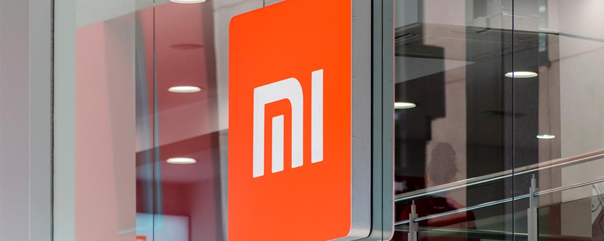 Xiaomi compra empresa de tecnologia para veículos autônomos