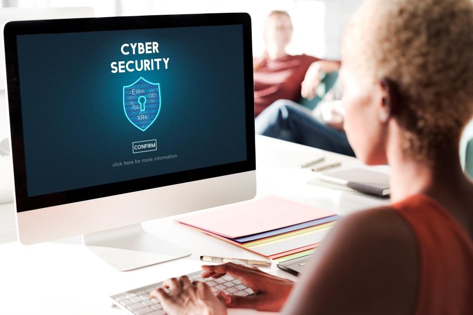 Ciberataques aumentaram 23% no Brasil em 2021, revela Kaspersky