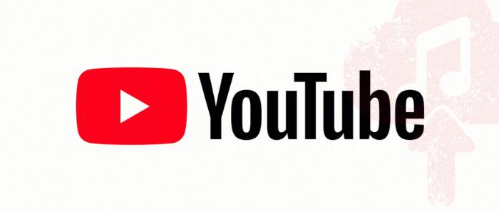 6 programas para baixar músicas do YouTube