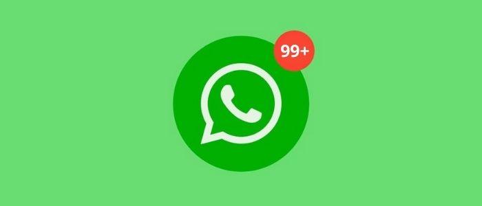 Como curtir seu WhatsApp ao máximo?