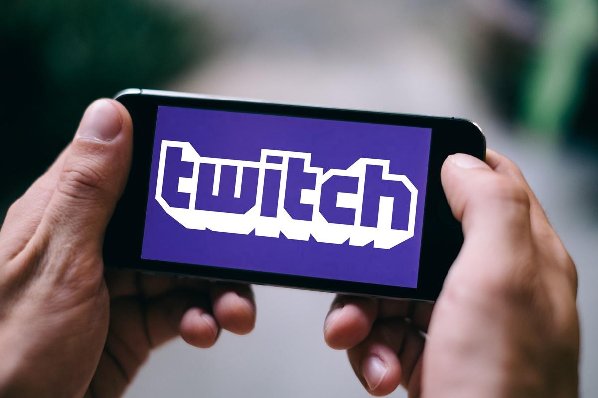 Boicote à Twitch gera queda de quase 800 mil horas assistidas
