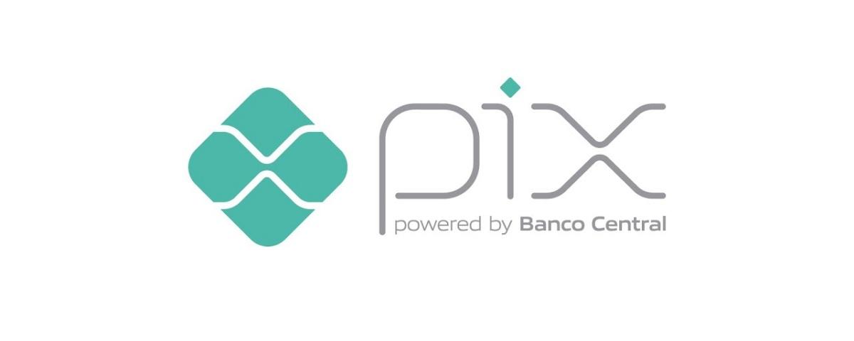 Imagem de: PIX Saque e Troco chegam no final do mês com limite de R$ 500