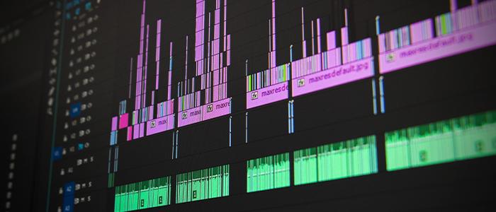 O que baixar para a edição e criação de áudio?