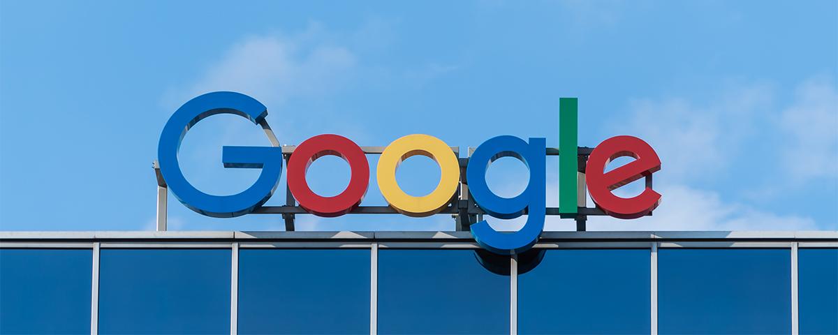 Imagem de: Google lança projeto para mulheres que querem retornar ao mercado