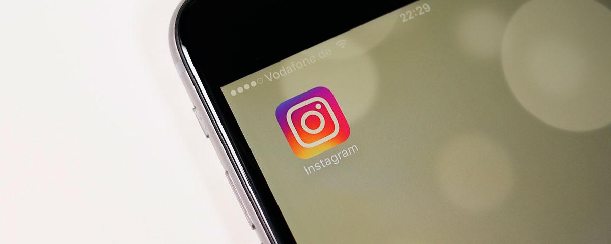 Imagem de: Instagram anuncia primeira edição da Creator Week no Brasil