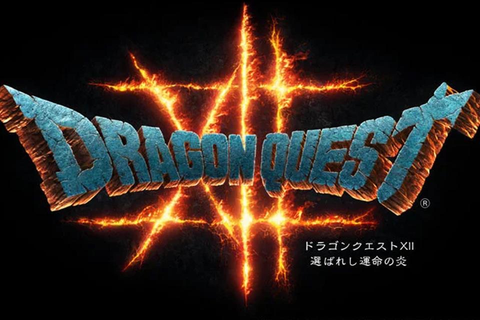 Dragon Quest XII: estúdio HexaDrive vai ajudar na produção do jogo