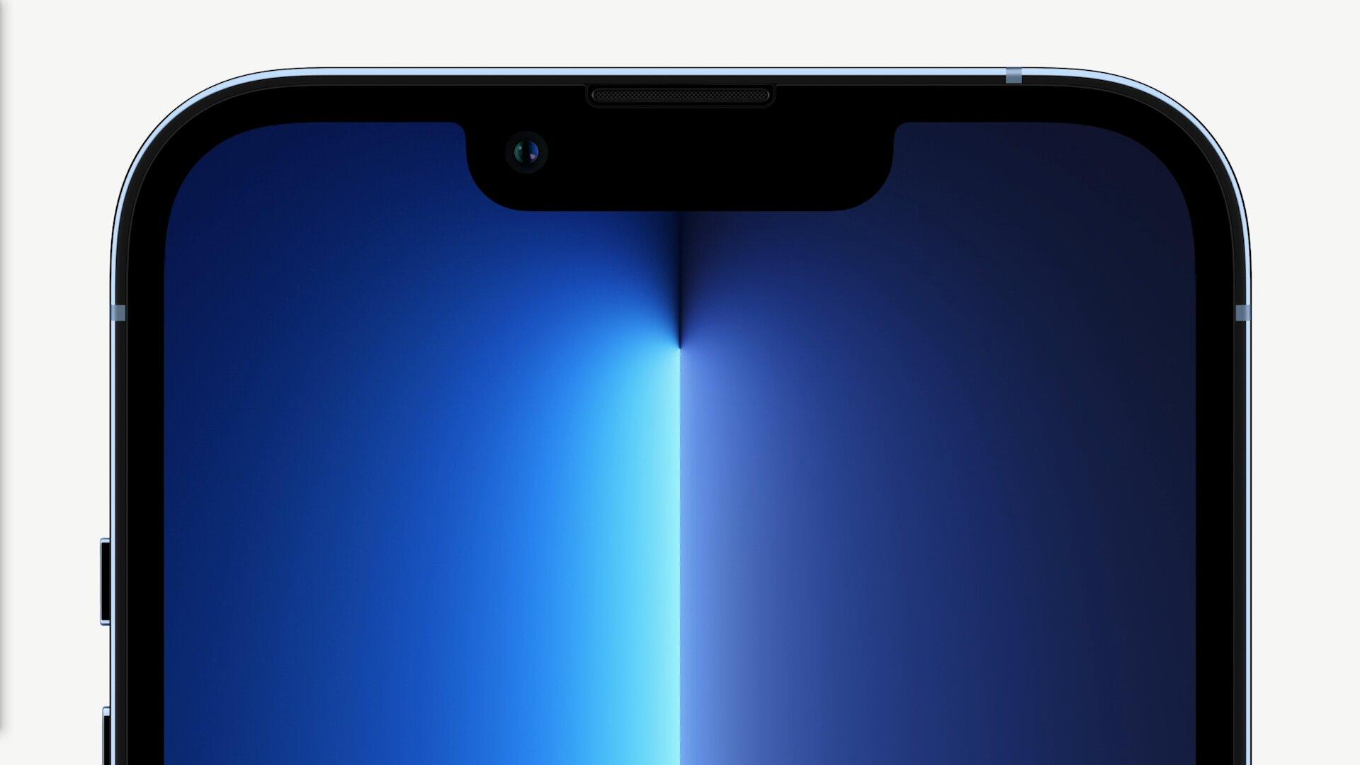 https://img.ibxk.com.br/2021/09/14/reproducao-apple-14154844347218.jpg?w=704