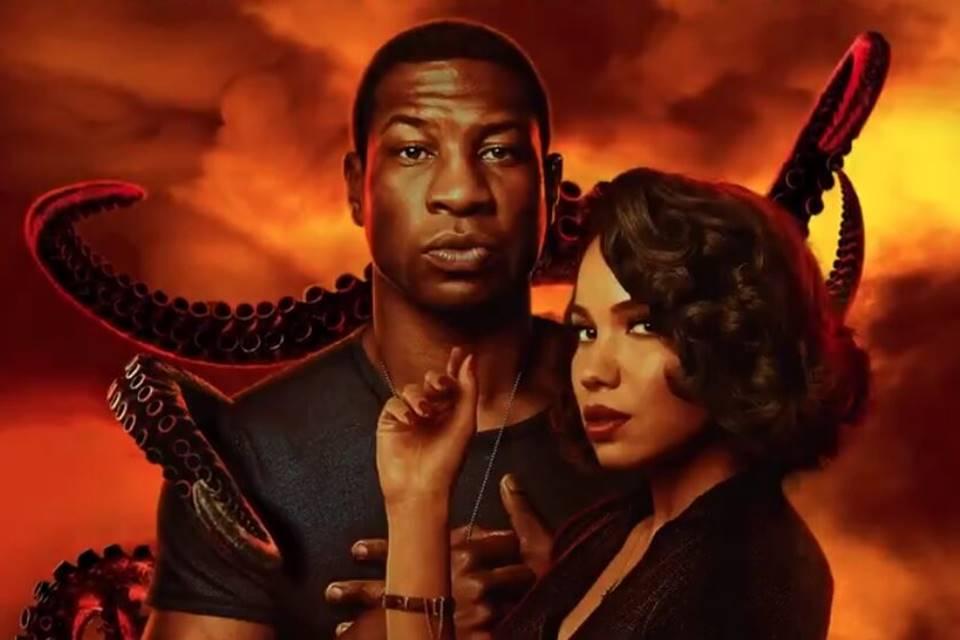 Lovecraft Contry: executivo comenta cancelamento da série da HBO; veja!