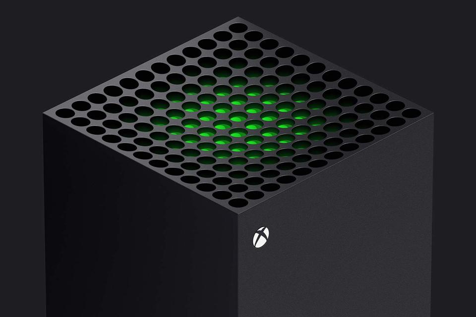 Xbox: público japonês será o foco da Microsoft na Tokyo Game Show