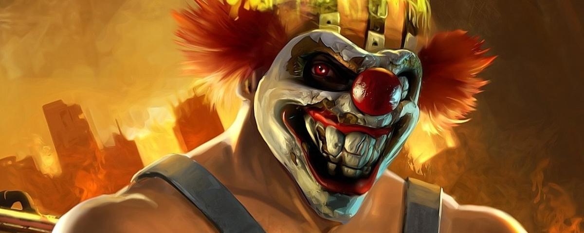 Anthony Mackie protagonizará série adaptada dos games