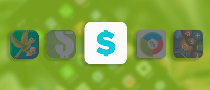 Organização financeira: 10 apps para colocar suas contas em dia