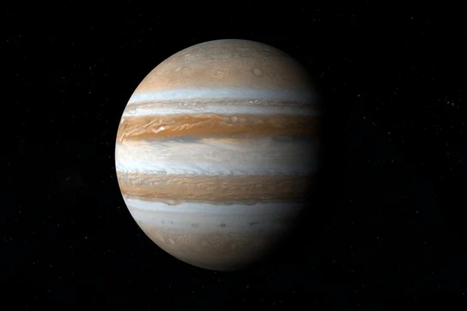 Astrônomo amador brasileiro grava colisão de rocha com Júpiter; veja