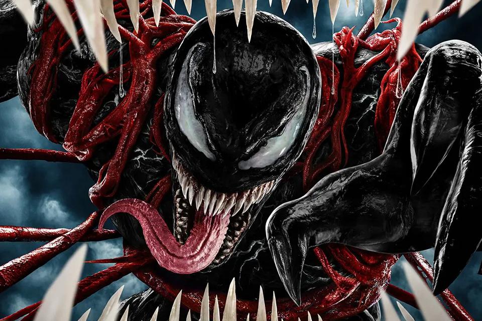 Venom: Tempo de Carnificina tem cena pós-créditos que pode mudar MCU