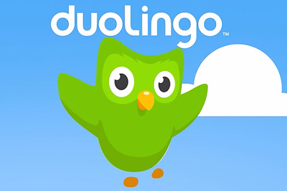 Duolingo anuncia 5 novos cursos de idiomas em sua plataforma