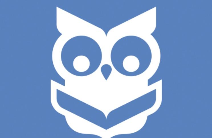Americanas compra Skoob, rede social focada em livros