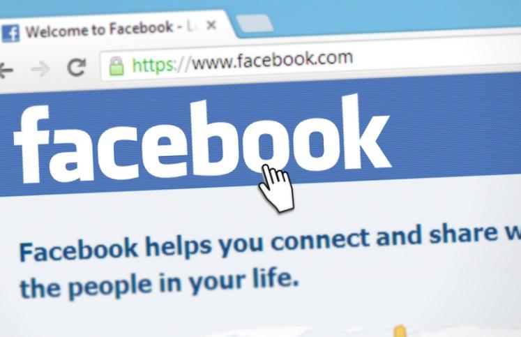 Facebook firma parcerias e investimentos em jornais brasileiros