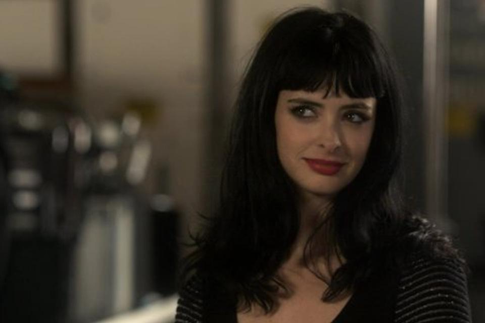 Love and Death: Krysten Ritter irá estrelar nova série do HBO Max