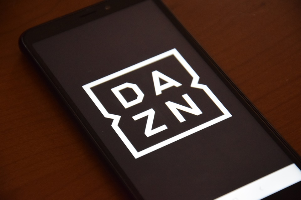 DAZN desiste de transmitir o NBB e encaminha saída do Brasil