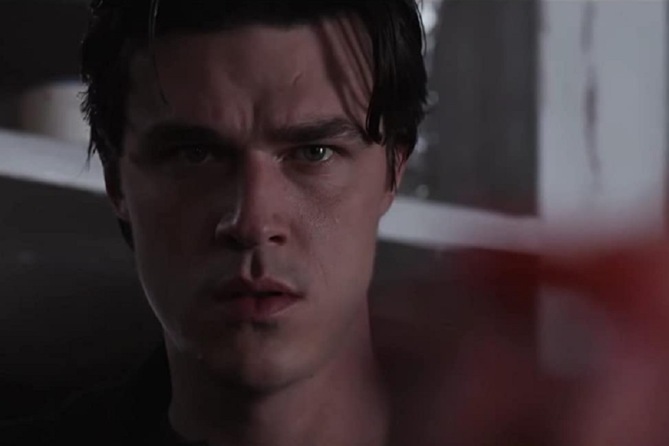 American Horror Story 10x6: final da primeira parte ganha promo