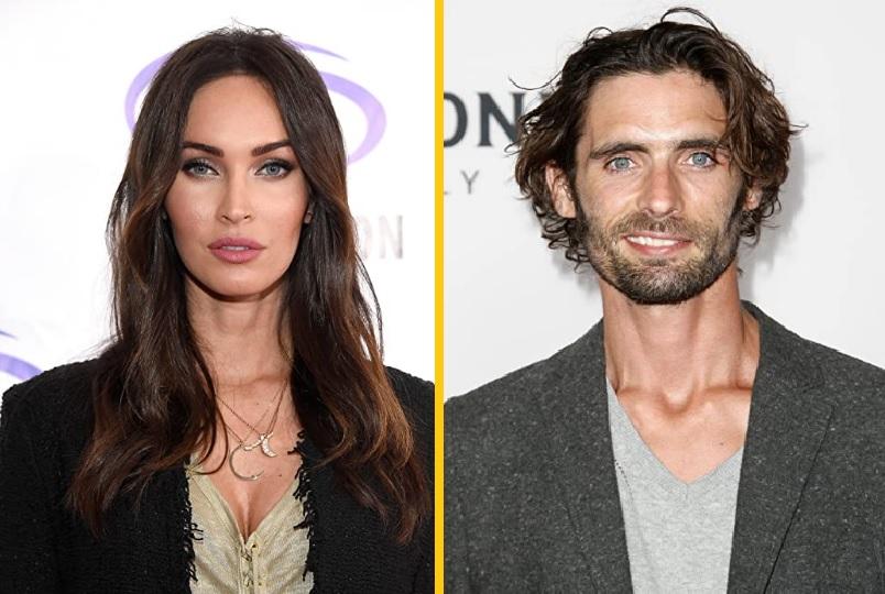 Megan Fox e Tyson Ritter devem estrelar a nova adaptação da história de Bonnie & Clyde nos cinemas