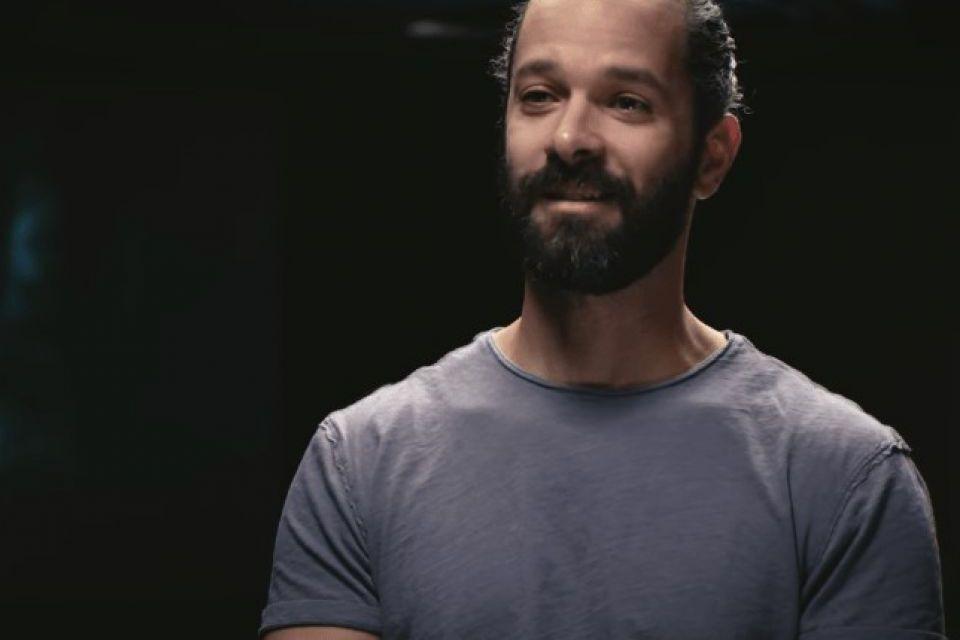 The Last of Us: série da HBO tem Neil Druckmann como diretor