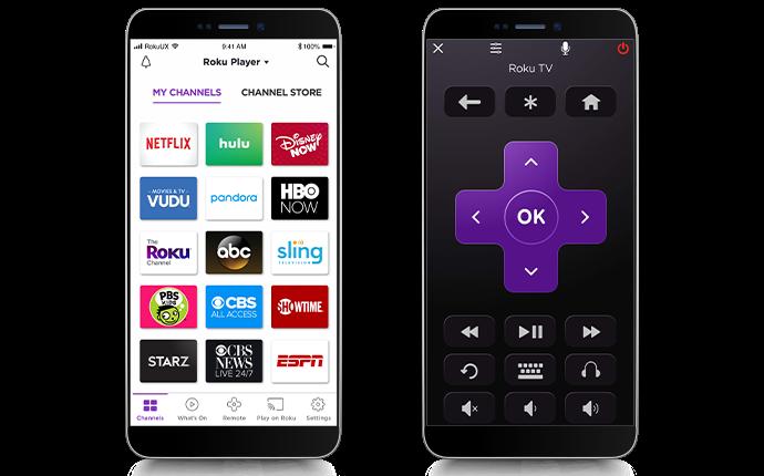 App mobile também recebeu novos recursos.