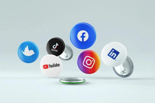 Sites e redes sociais poderão enfrentar obstáculos para excluir determinados conteúdos.