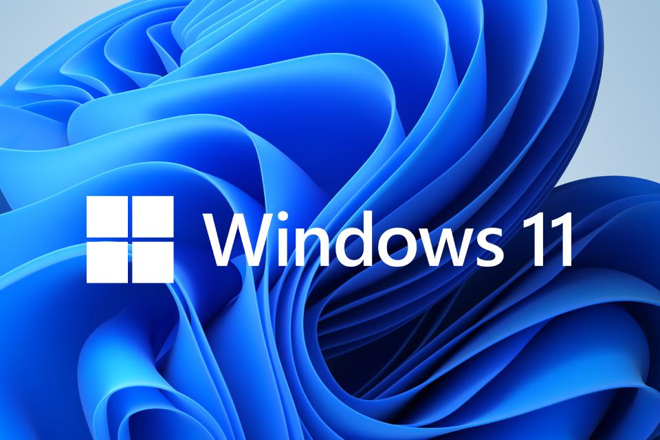 Windows 11: app PC Health Check recebe importante atualização