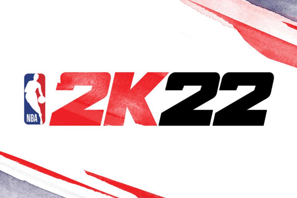 NBA 2k22 tem melhora na jogabilidade, mas desrespeita jogadores de PC