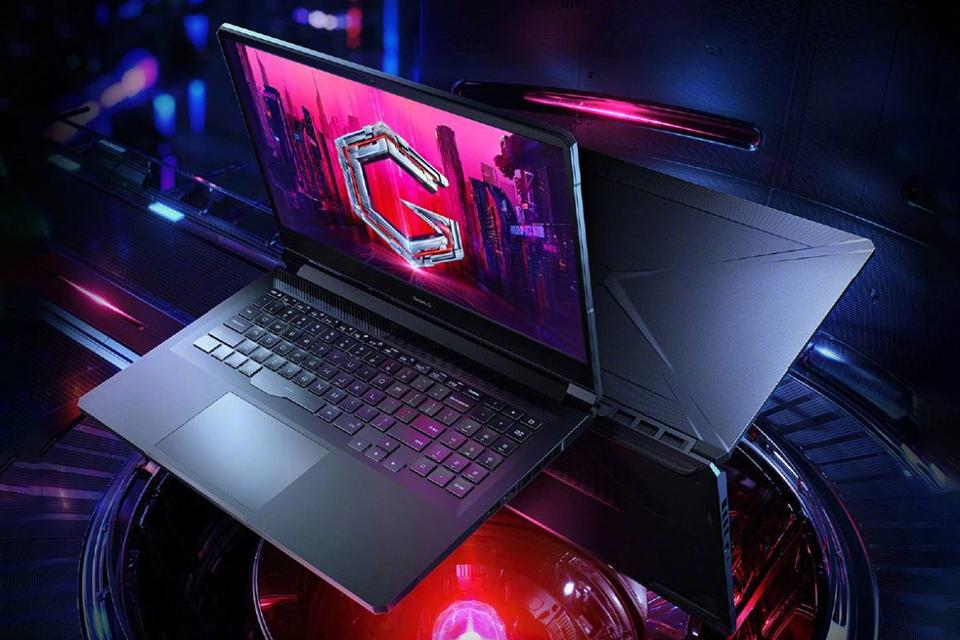 Redmi G: Xiaomi revela notebook gamer com versões Intel e AMD