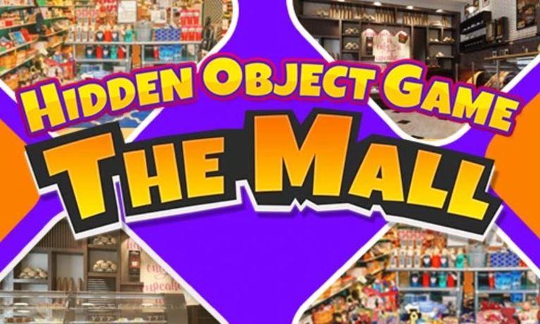 Imagem de 5 melhores jogos de achar objetos escondidos