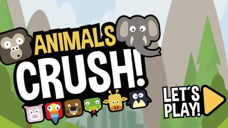 Imagem de 6 jogos de combinações para você se desafiar