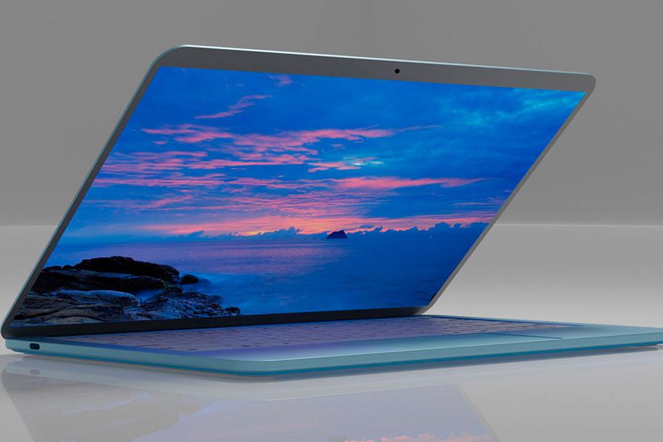 Pixelbook 2 terá o mesmo chip Tensor do Google Pixel 6, diz rumor