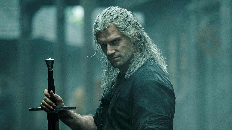 The Witcher é renovada para 3ª temporada e ganha novos teasers; veja!