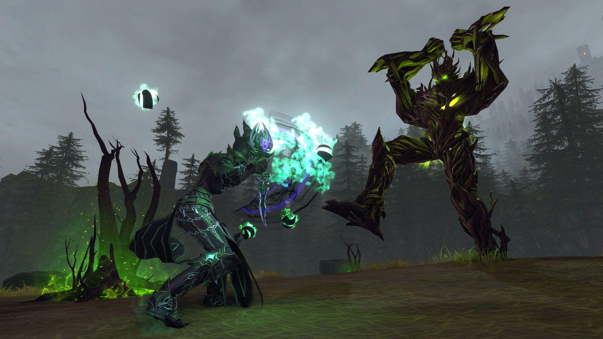 Imagem de 5 jogos de RPG para você explorar