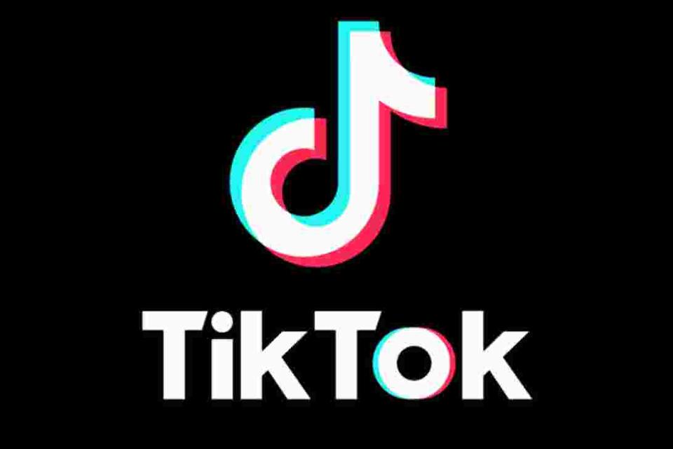 Veja como salvar vídeo do TikTok no celular