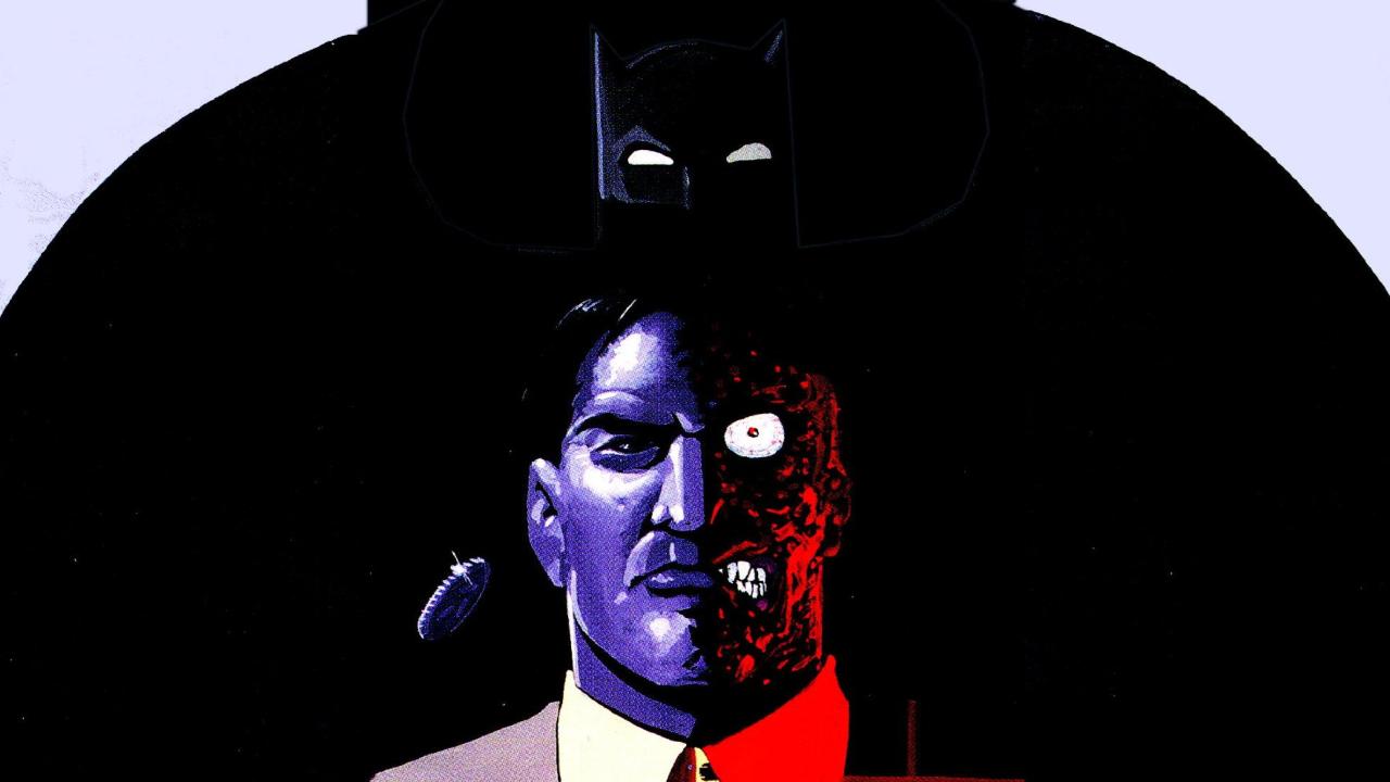 (Source: DC Comics / Reproduction)