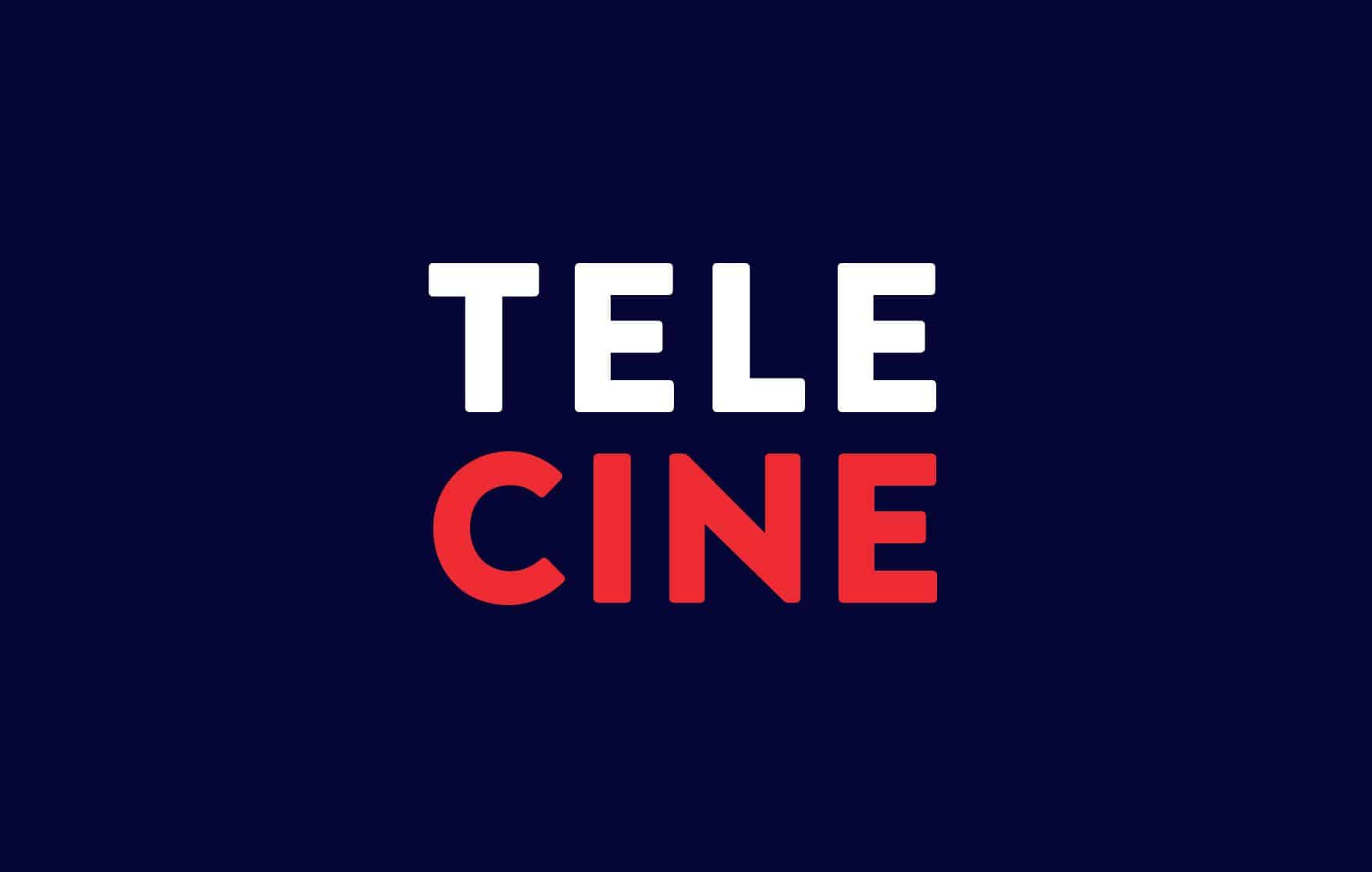 Image: Subscribe to Telecine
